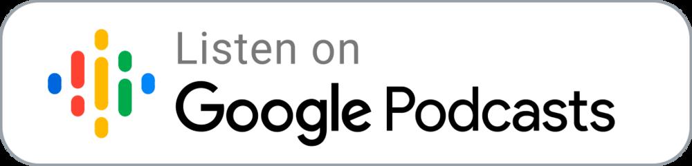 google-listen.png