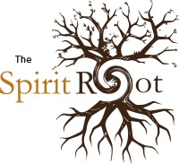 The Spirit Root