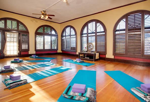 Sunmountain Yoga.jpg