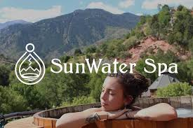 sunwater spa.jpg