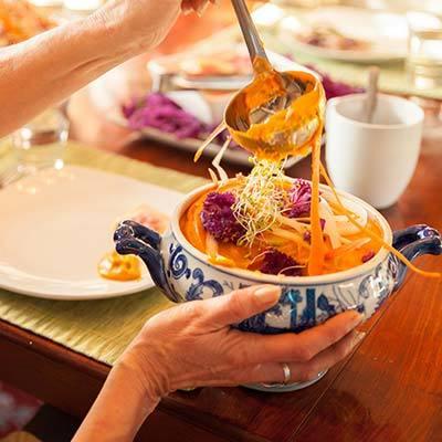 sunmoutnain food 2.jpg