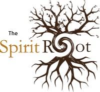 spiritroot-logo.jpg