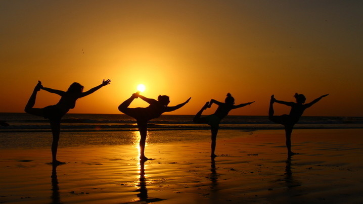 wide_large_Beach_Yoga_3.jpg