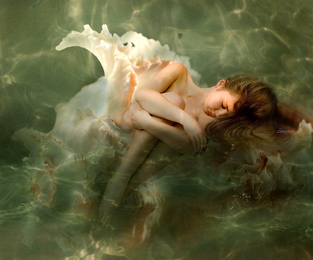 goddess sleeping.jpg