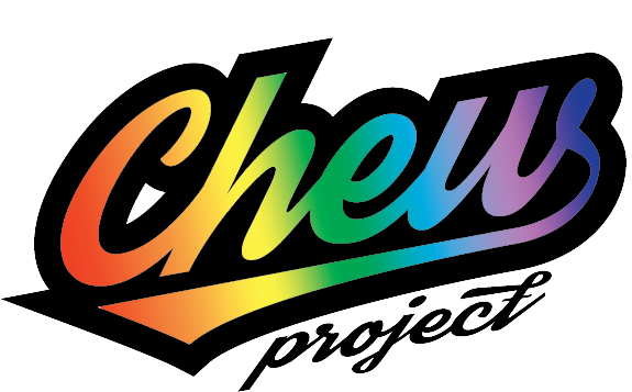 CHEW Project YEG