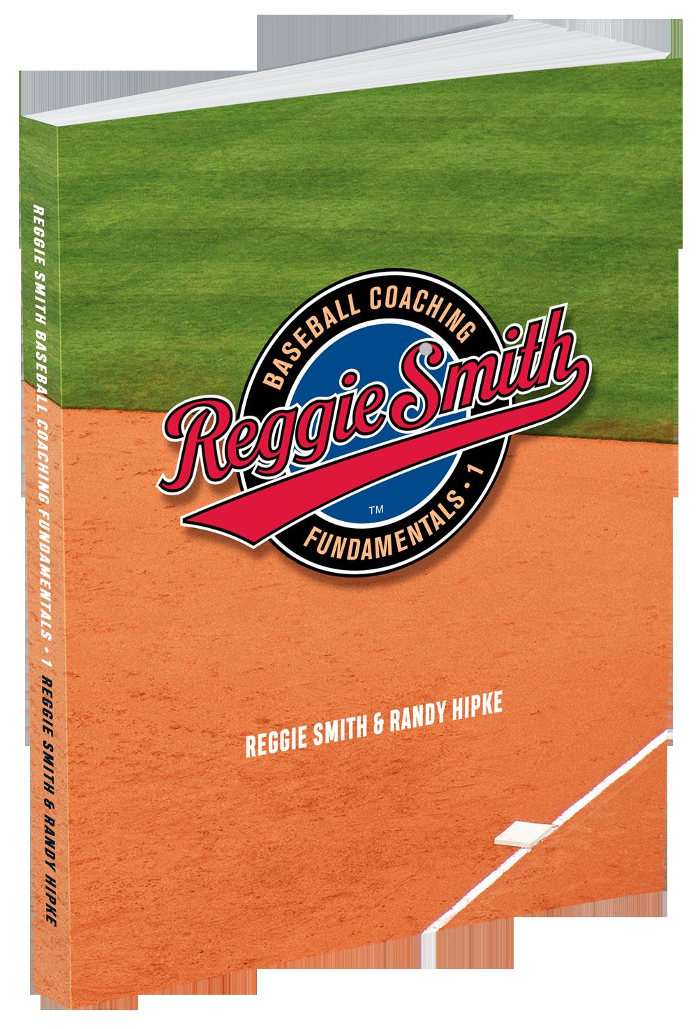Reggie Fundamentals Book 3D.png