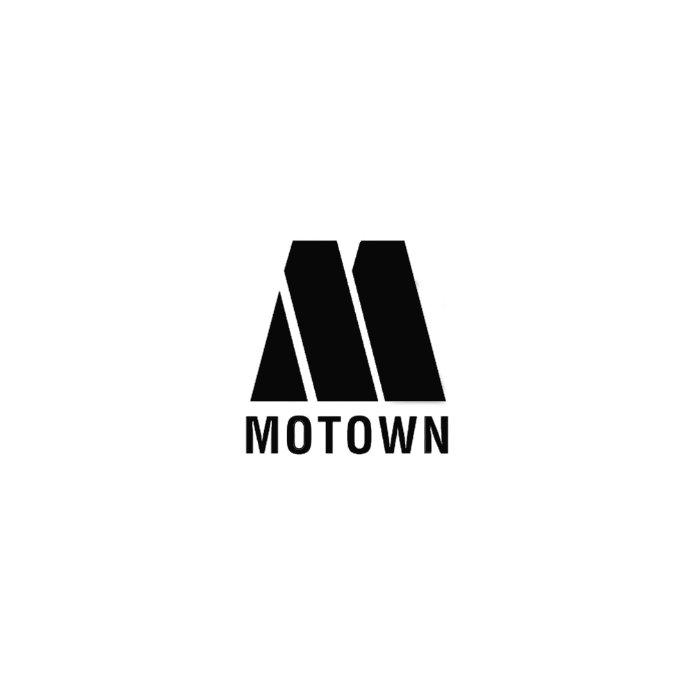 Motown Records.png