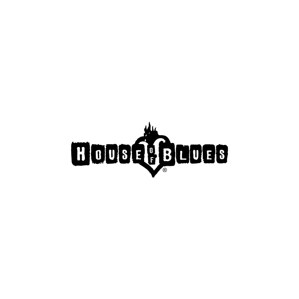 House of Blues Black.png