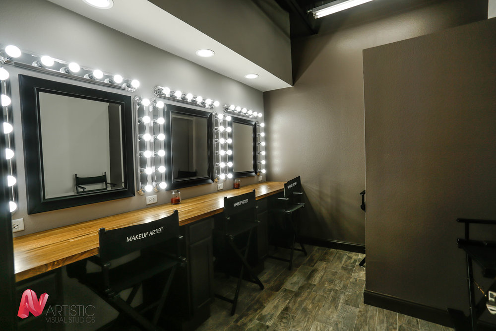 Artistic Visual Studio Hair & Makeup Room.jpg