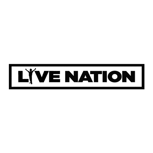Live Nation Black.png