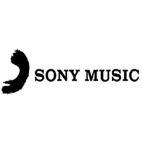 Sony1.png