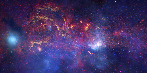 512px-center_of_the_milky_way_galaxy_iv_e28093_composite.jpg