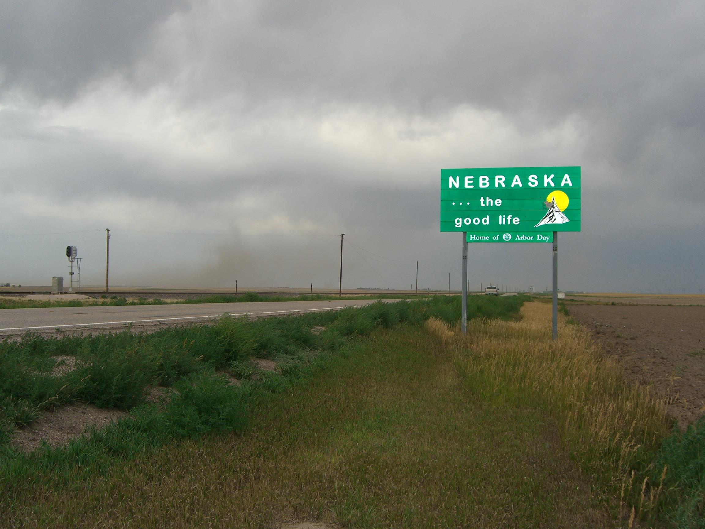 Welcome_nebraska