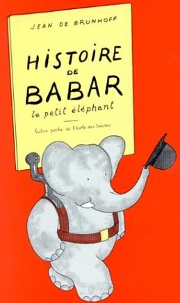 babar1