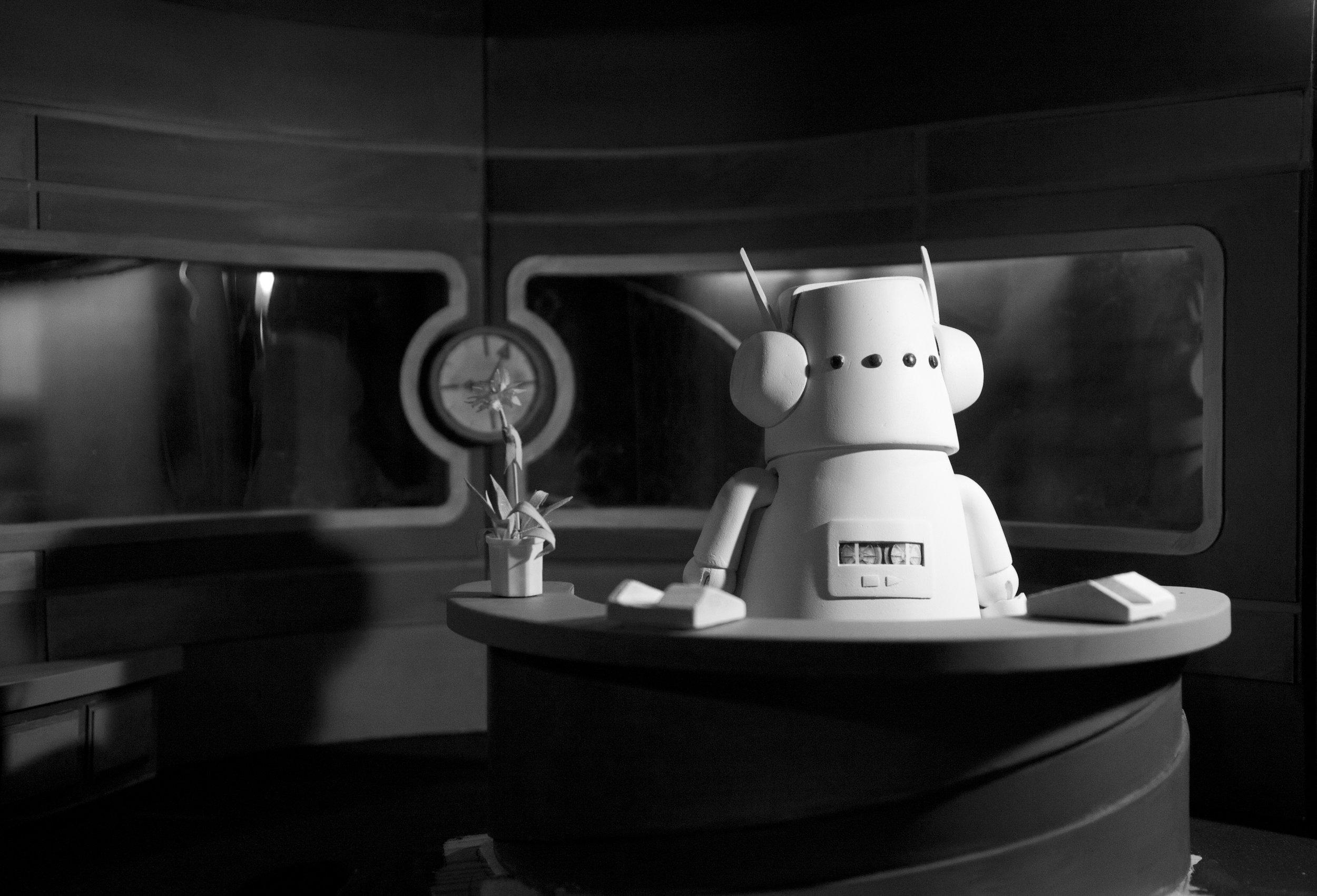 NUFONIA_002_robot_AJ Korkidakis