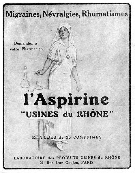 468px-aspirine-1923.jpg