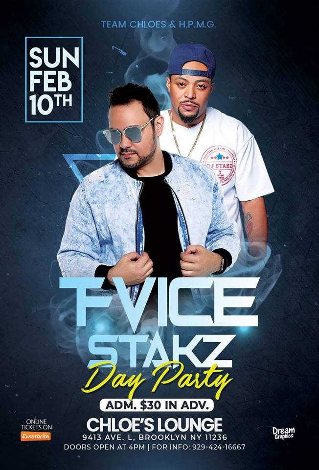 TVice and Stakz Day Party - Feb 10.jpg