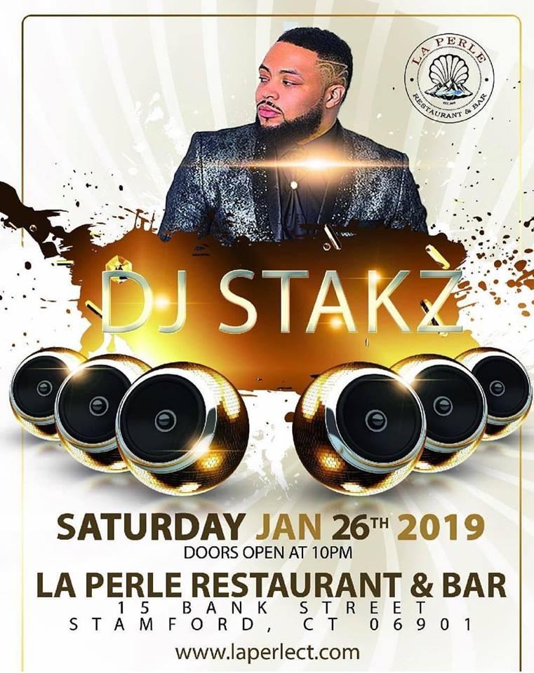 DJ Stakz - La Perle - January 26.jpg