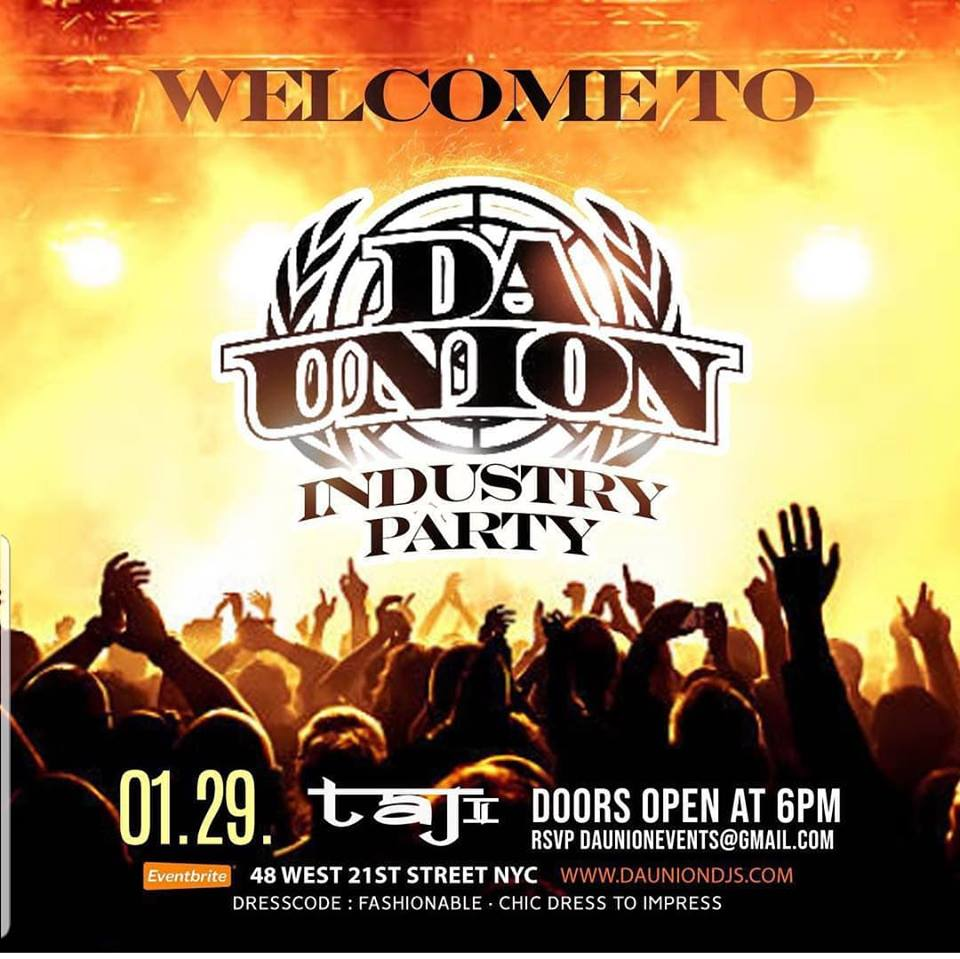 Welcome to the Da Union Industry Party - January 30.jpg