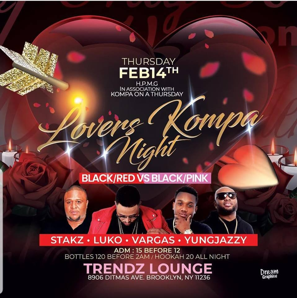 Lovers Kompa Night - Feb 14.jpg