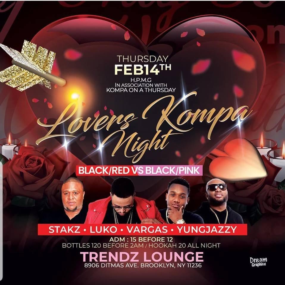 Lovers Kompa Night - Feb 14.jpg