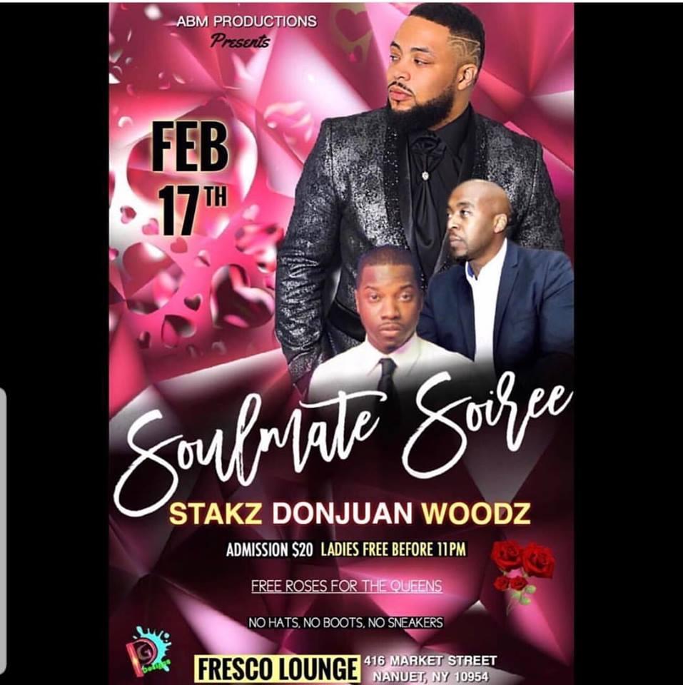 Soulmate Soiree - Feb 17.jpg