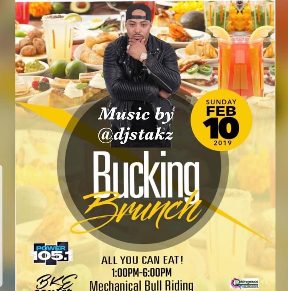 Bucking Brunch - Stakz - Feb 10.jpg