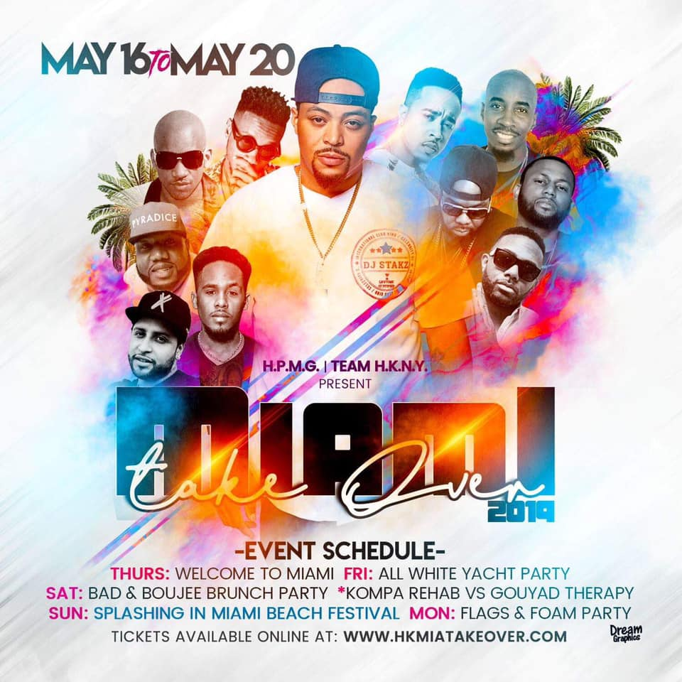 The Official Miami Takeover 2019 Events.jpg