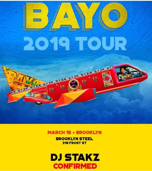 Bayo Tour 2019 - Stakz - March 15.jpg
