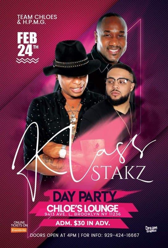 Klass Day Party - February 24.jpg