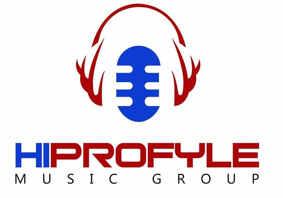 HiProfyle Music Group.jpg