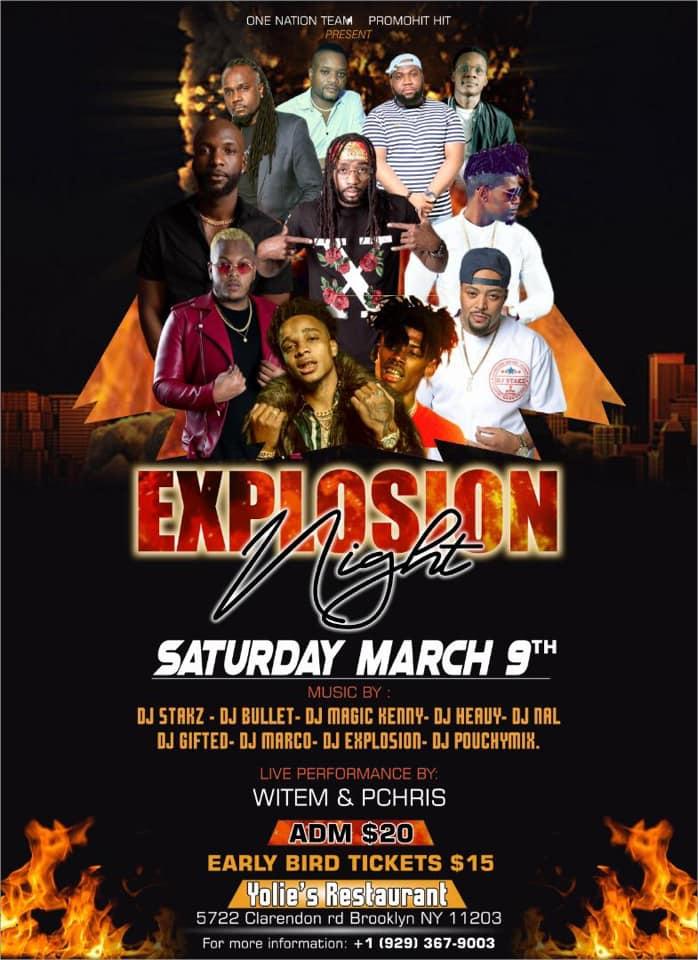 Explosion Night - March 9.jpg