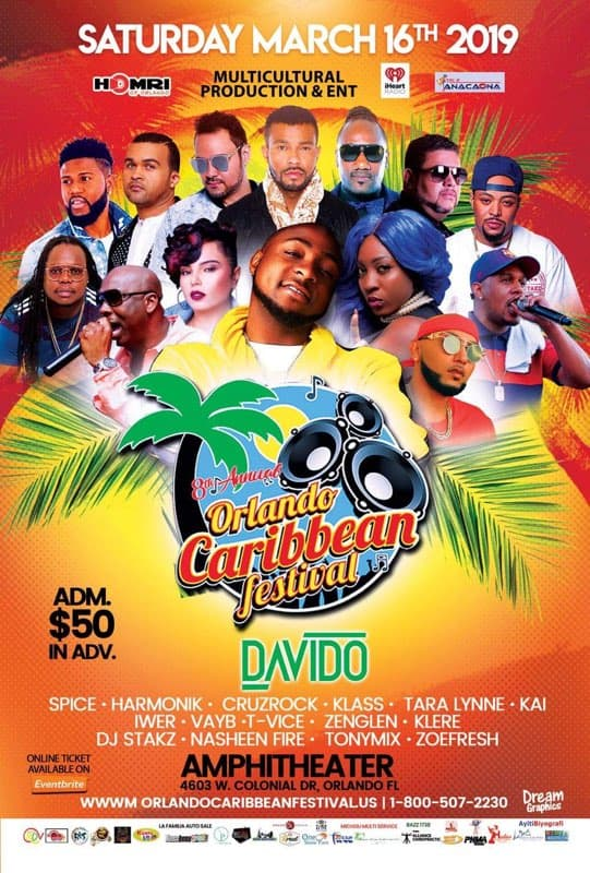 Orlando Caribbean Festival 2019 - March 16.jpg