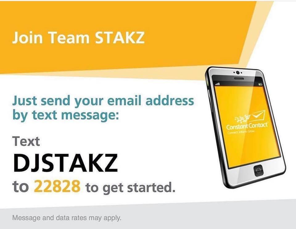 Join Team Stakz.jpg