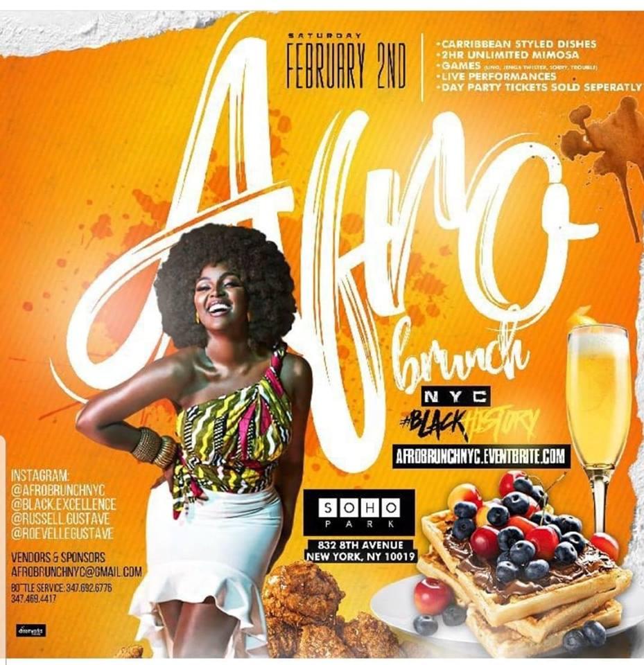 AfroBrunch - Feb 2.jpg