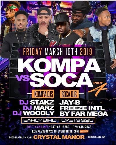 Kompa VS Soca - Part 4 - March 15.jpg