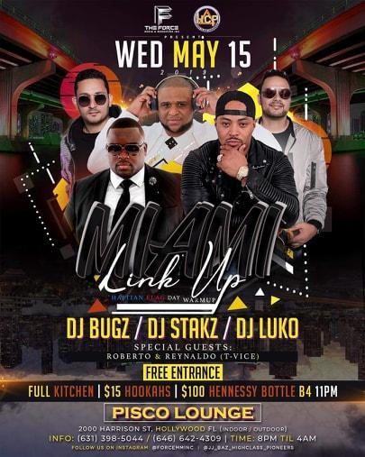 Miami Link Up - May 15.jpg