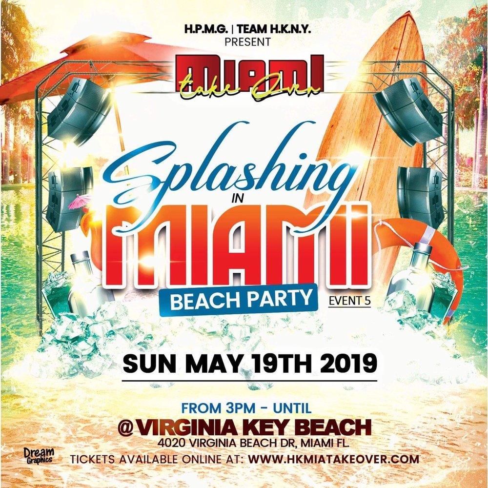 Splashing in Miami Beach Party - May 19.jpg