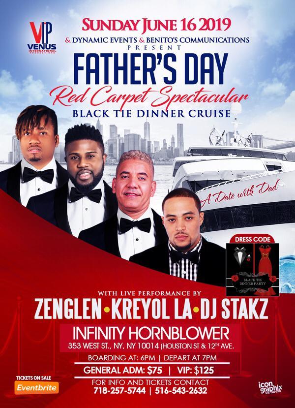 Red Carpet - Black Tie Dinner Cruise - June 16.jpg