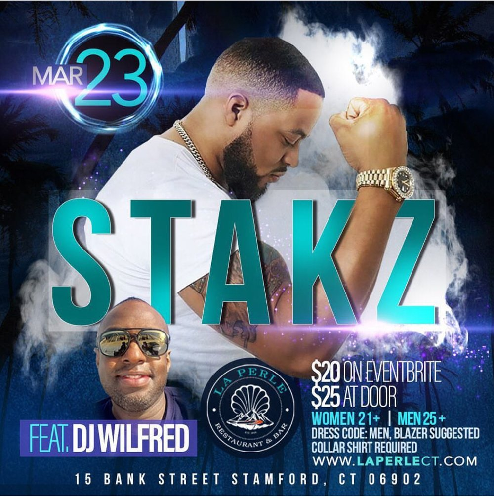 La Perle CT - DJ Stakz - March 23.jpg