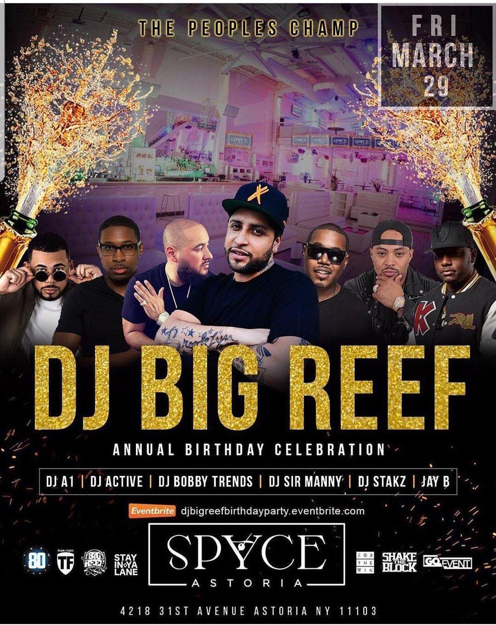 DJ Big Reef B-Day Celebration - March 29.jpg