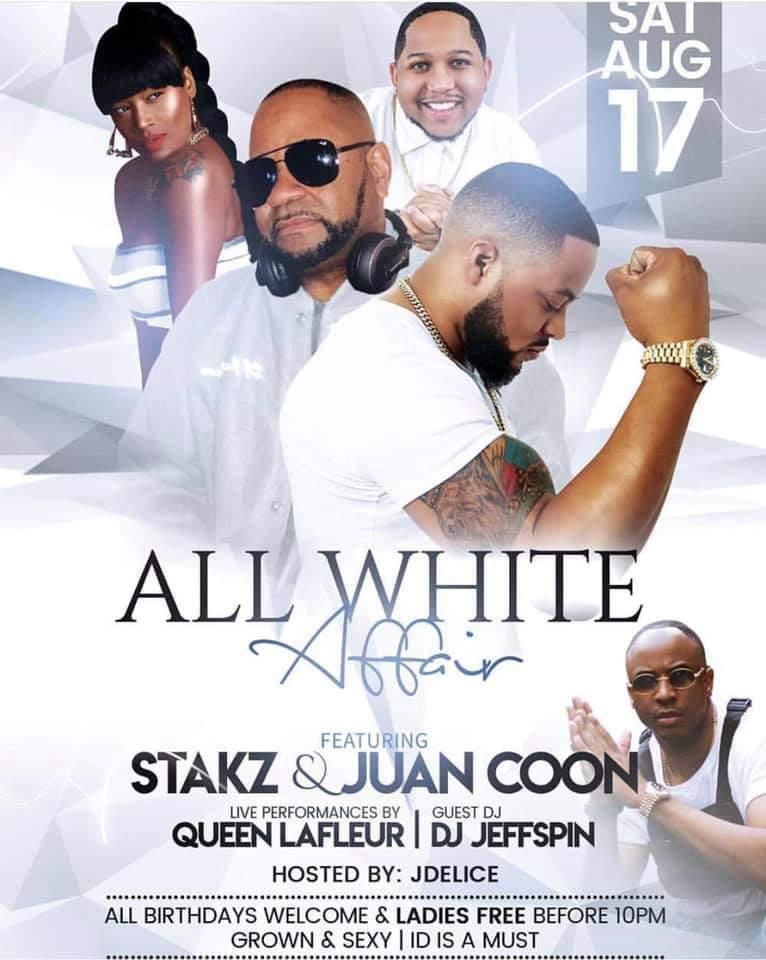All White Affair - August 17.jpg