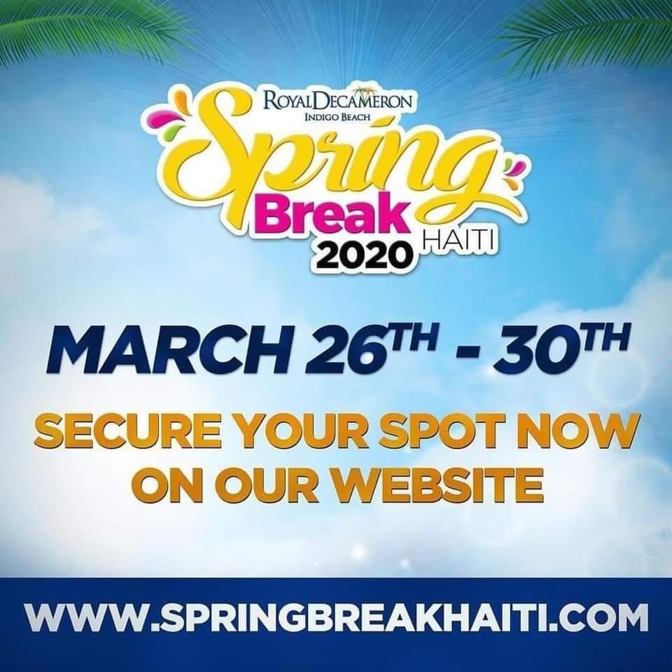 Spring Break Haiti 2020.jpg