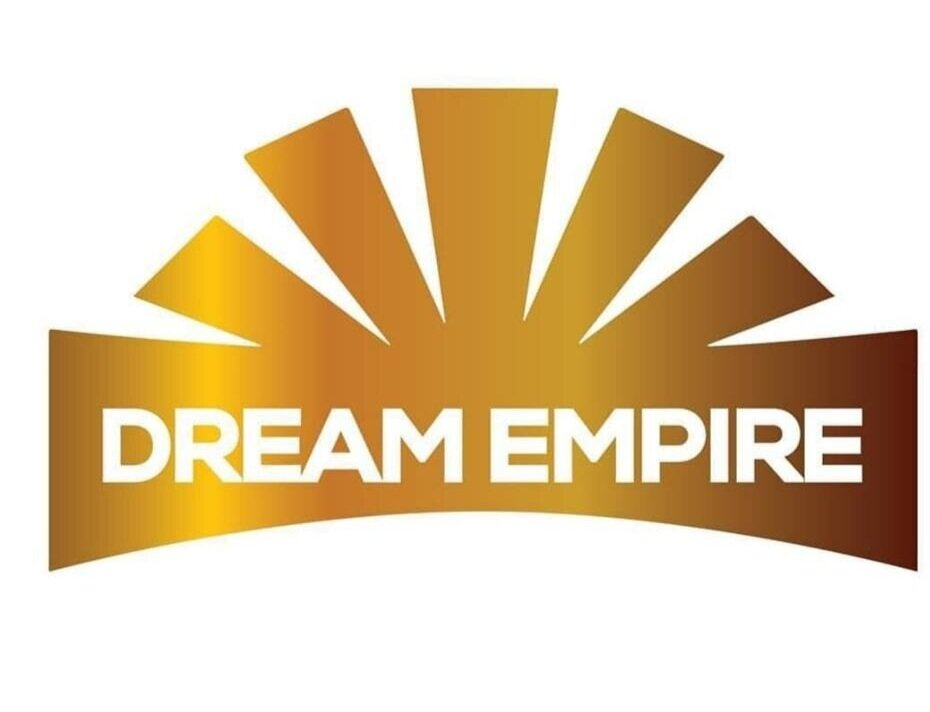 Dream Empire