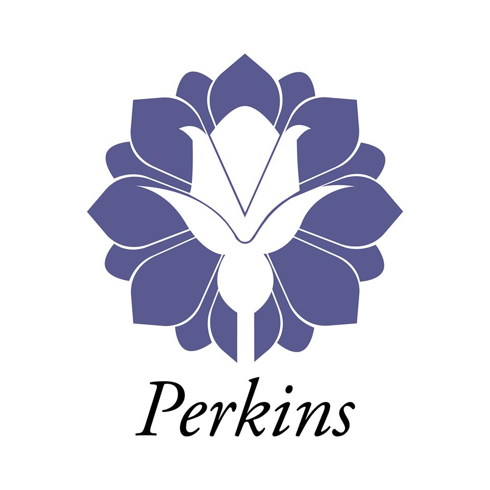 Perkins Image.png