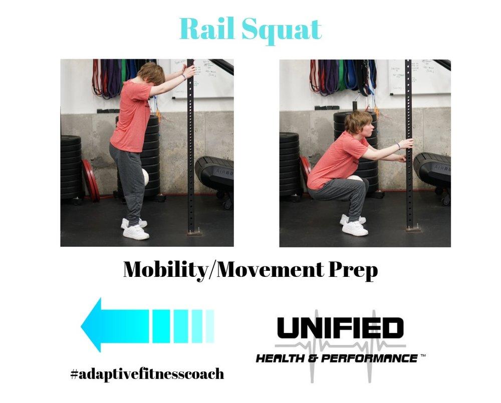 Modifying+Exercises+to+Teach+Adaptive+Athletes+%283%29.jpg