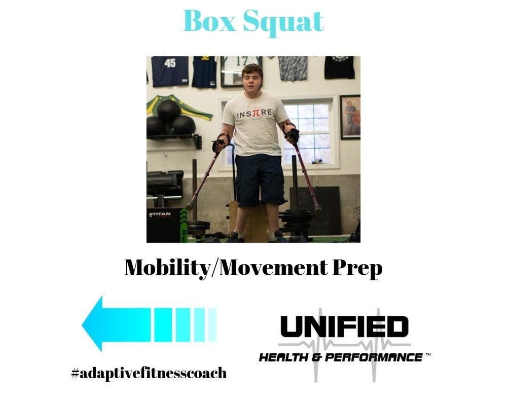 Modifying+Exercises+to+Teach+Adaptive+Athletes+%284%29.jpg