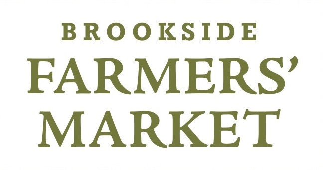 Brookside Farmers Market