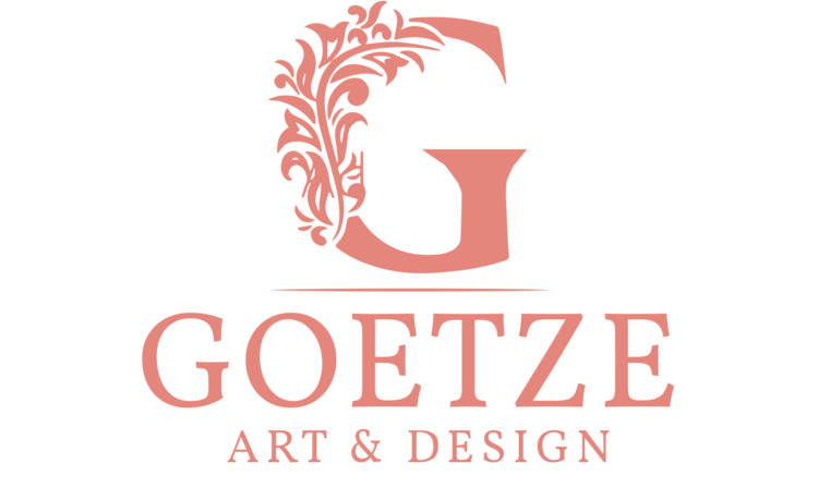 Goetze Art & Design