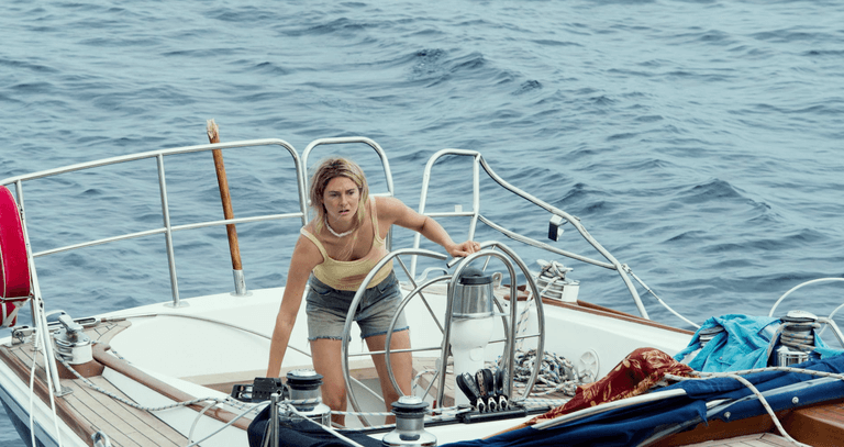 adrift-movie-review.png